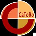 Catoro
